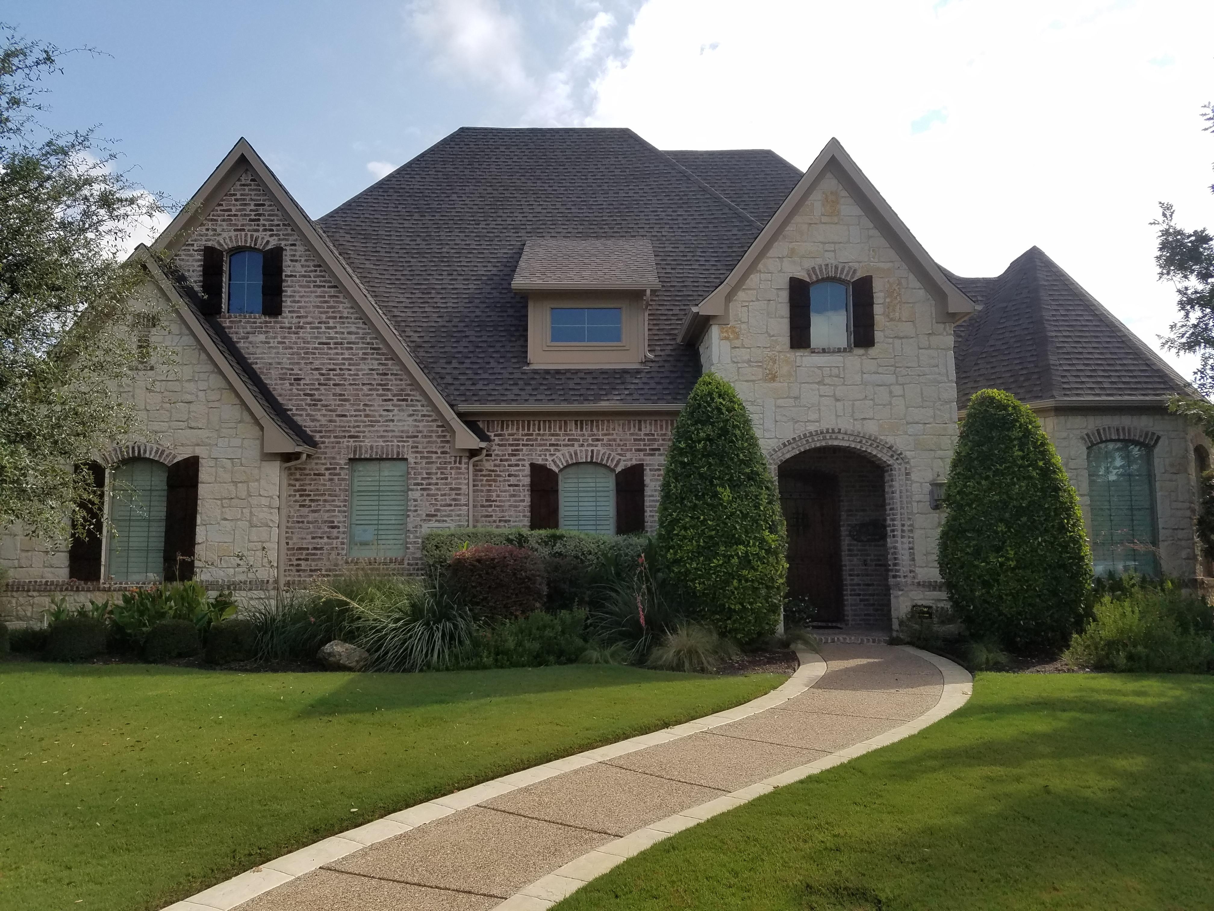 Best Roofing Contractors Companies In Texas Plano Dallas