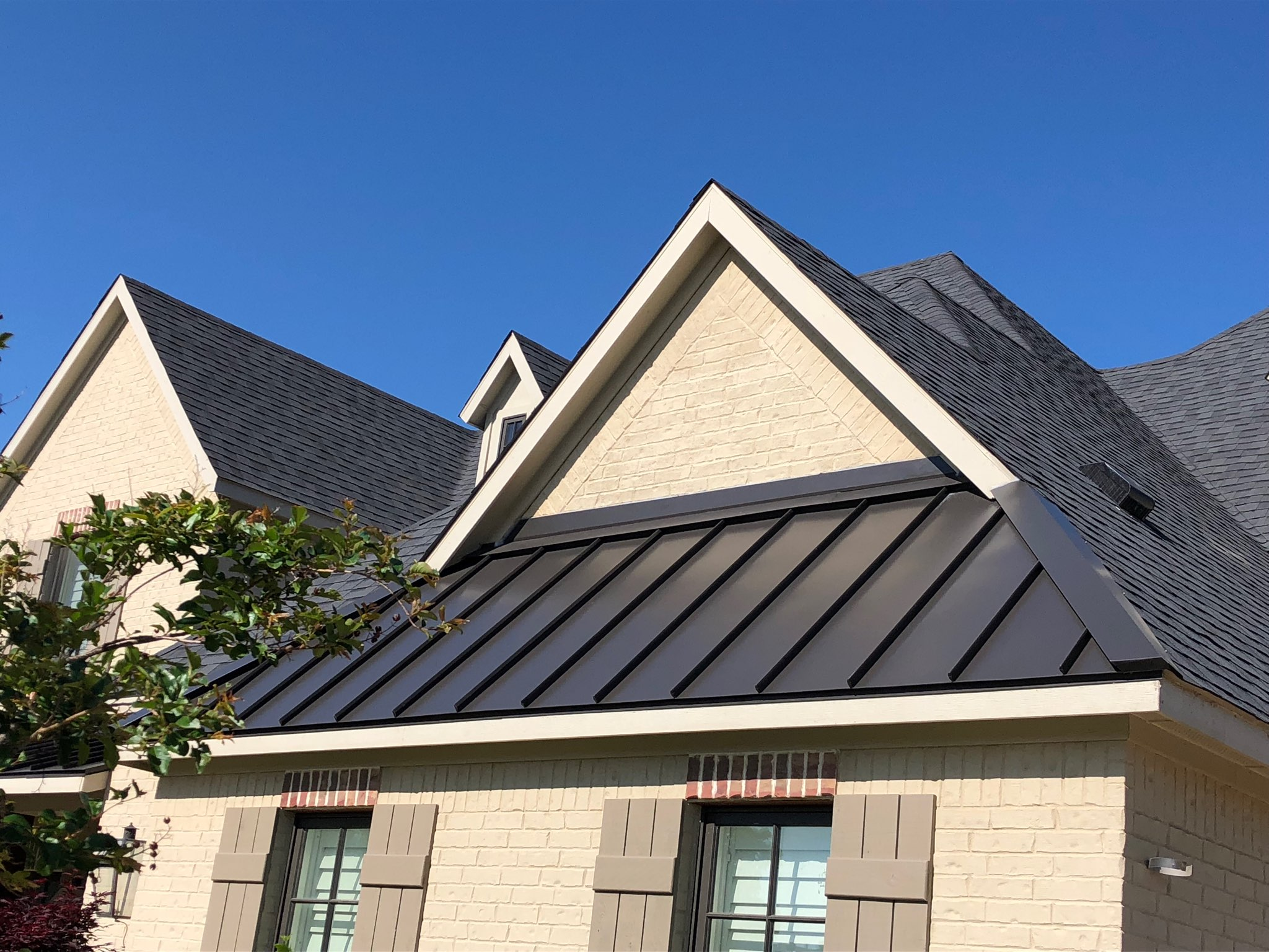 7 Popular Siding Materials To Consider: Best Roofing Contractors Companies In Texas